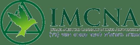 IMCNA – האגודה הישראלית לסיעוד קנאביס רפואי